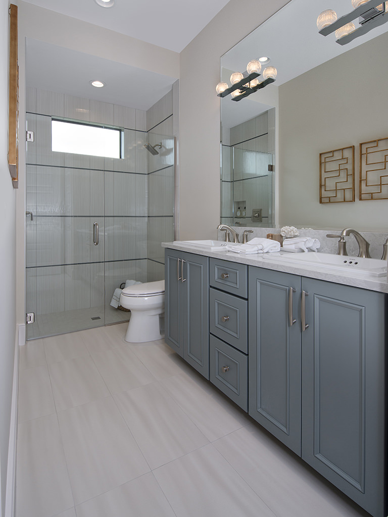 Boca Kitchen And Bath
