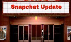 snapchat update emoji and bitmoji