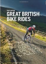 Great British Bike Rides