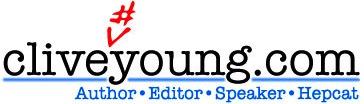 CliveYoung.com