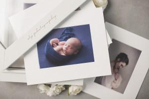 CLJ Photography Frisco TX Newborn Photography