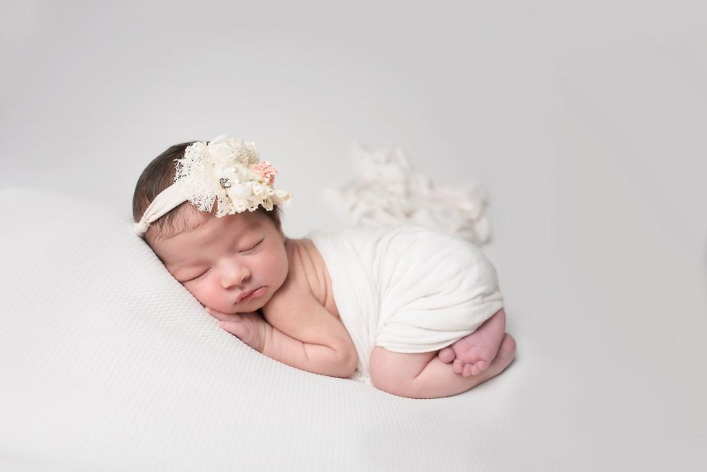 Luxury NEwborn Photographer Frisco TX Luxury Maternity Photographer Dallas CLJ Photography