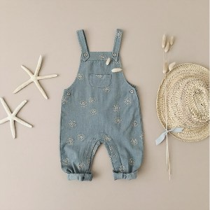 children's clothing instagram repost frisco newborn photographer clj photography