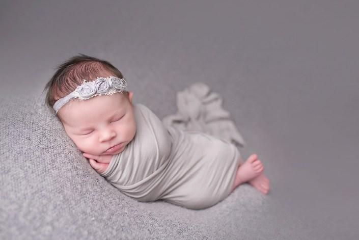 Frisco Maternity Photographer CLJ Photography