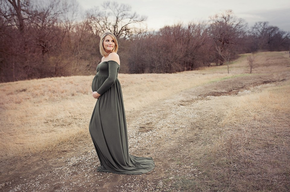 Best Maternity Photographer Frisco TX Best Newborn Photographer CLJ Photography