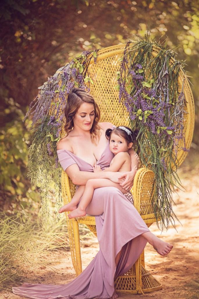 Dallas TX Maternity Photographer Dallas TX Newborn Photographer CLJ Photography