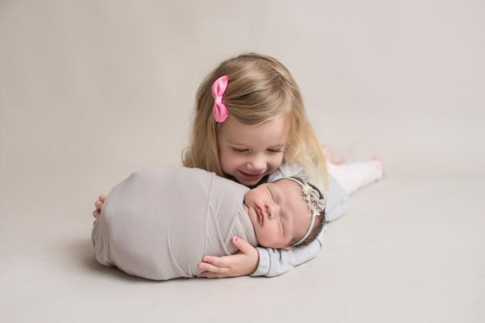 Frisco Newborn Photographer, CLJ Photography, Dallas Newborn Photo Shoot, Luxury Portrait Studio Dallas, Best Frisco Newborn Photographer