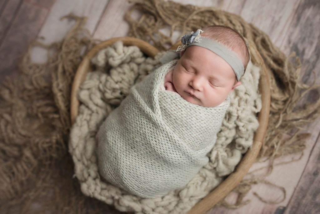 DFW Newborn Photographer Frisco Newborn Portrait Photographer Dallas Newborn Photographer CLJ Photography