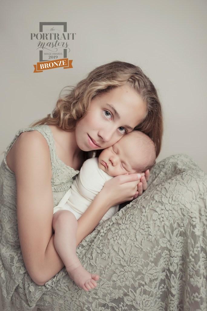 Award-Winning Dallas Newborn FAQs Dallas Newborn Photographer Plano Newborn Photographer CLJ Photography