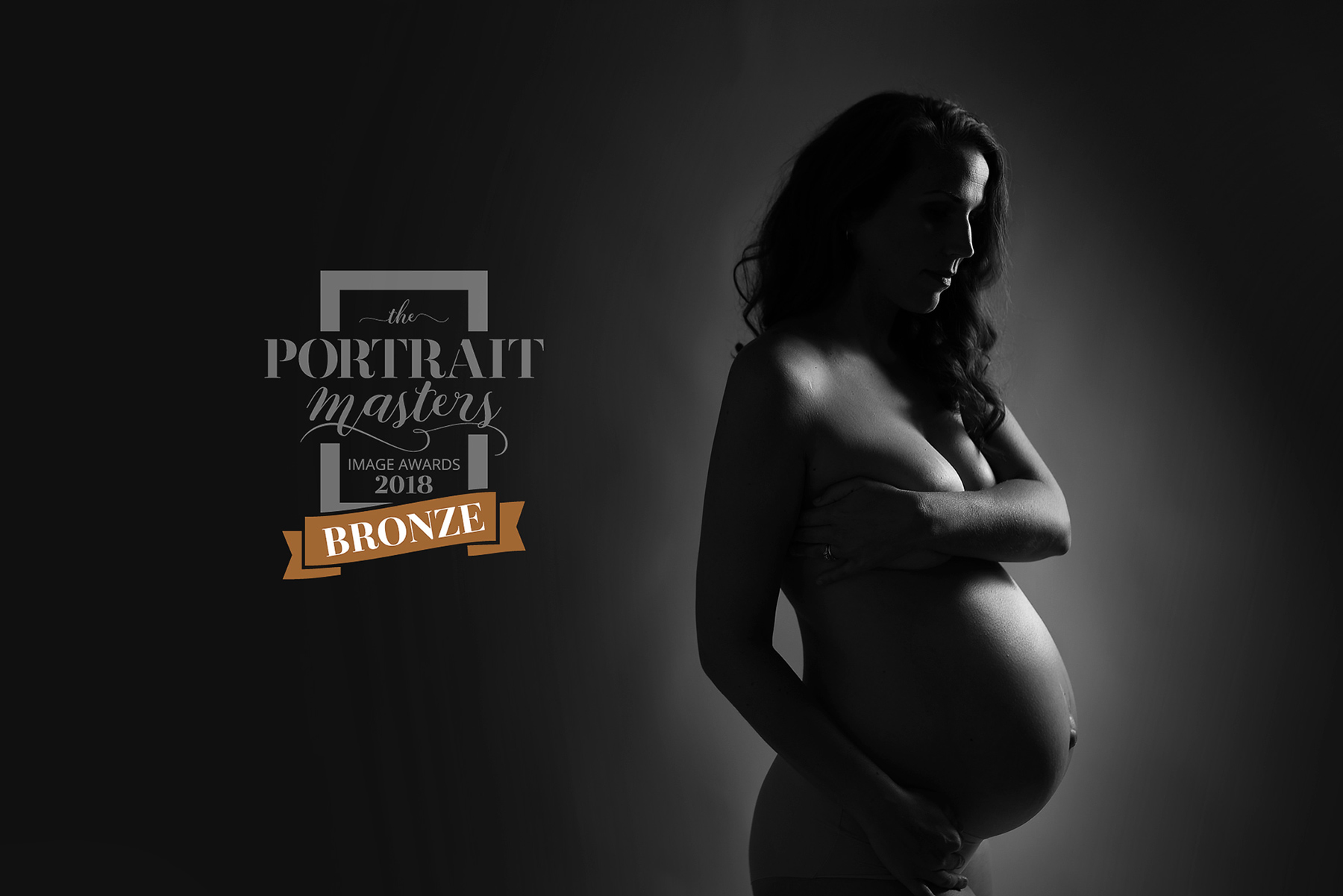 Dallas Maternity Photographer Dallas Nude Maternity Photographer CLJ Photography