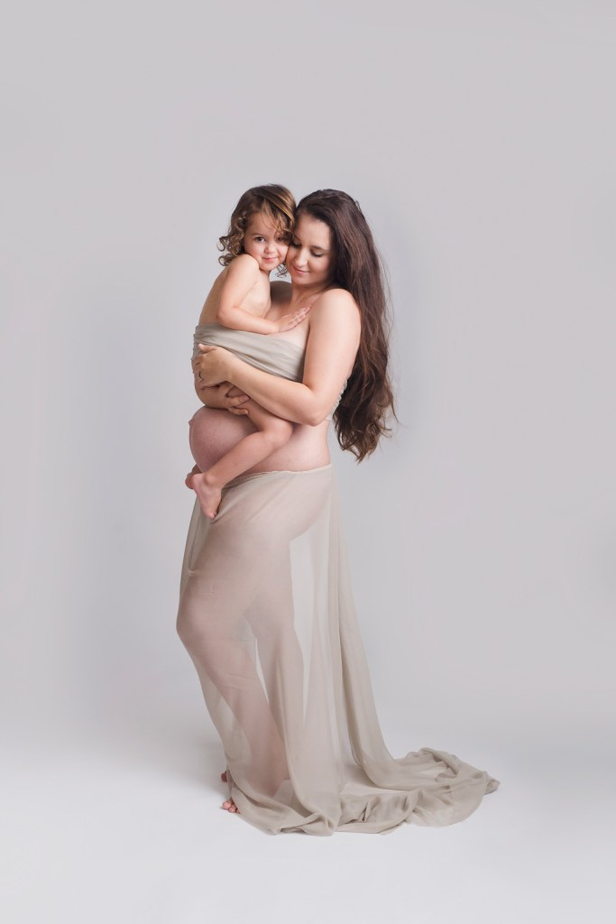 Mommy and Me Maternity Shoot Frisco Newborn and Maternity Photographer_CLJ Photography_70