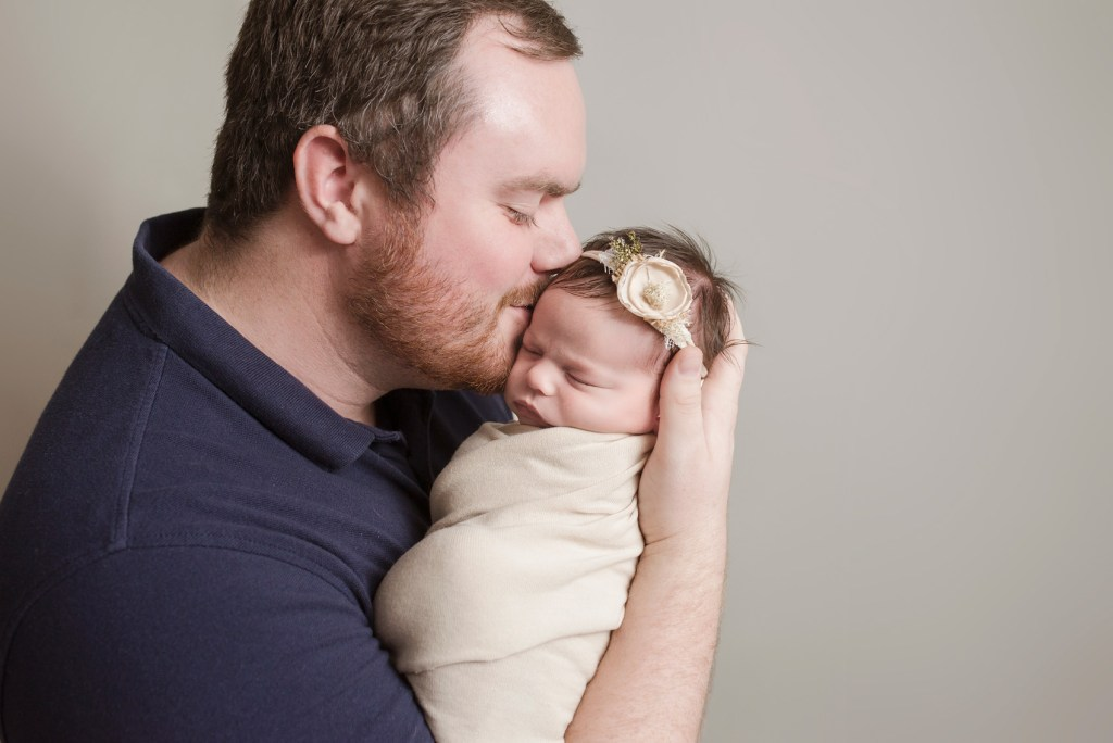 Dallas Newborn Photographer, Frisco Newborn Photographer CLJ Photography