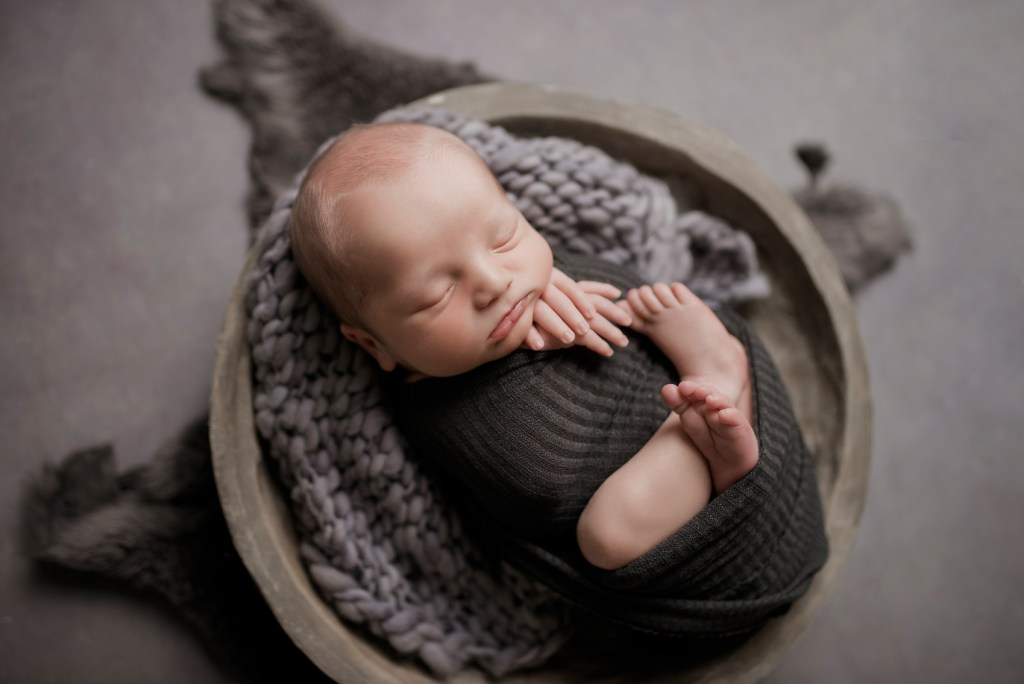 baby photography Dallas, Frisco Newborn Photographer Dallas Newborn Photographer CLJ Photography