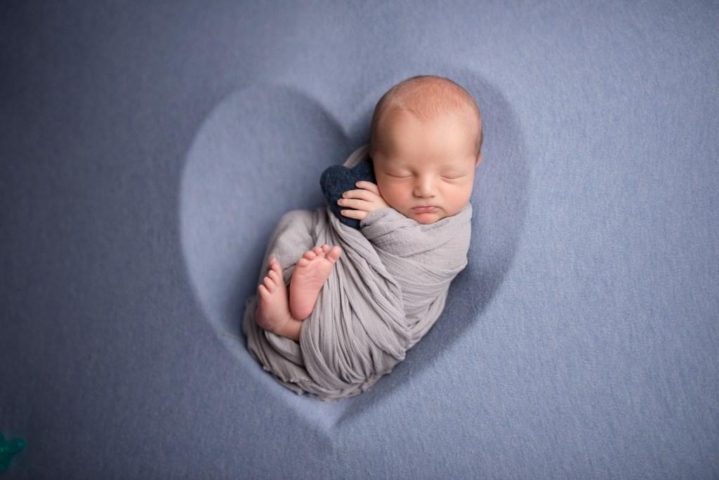 Dallas, Frisco Newborn Photographer Dallas Newborn Photographer