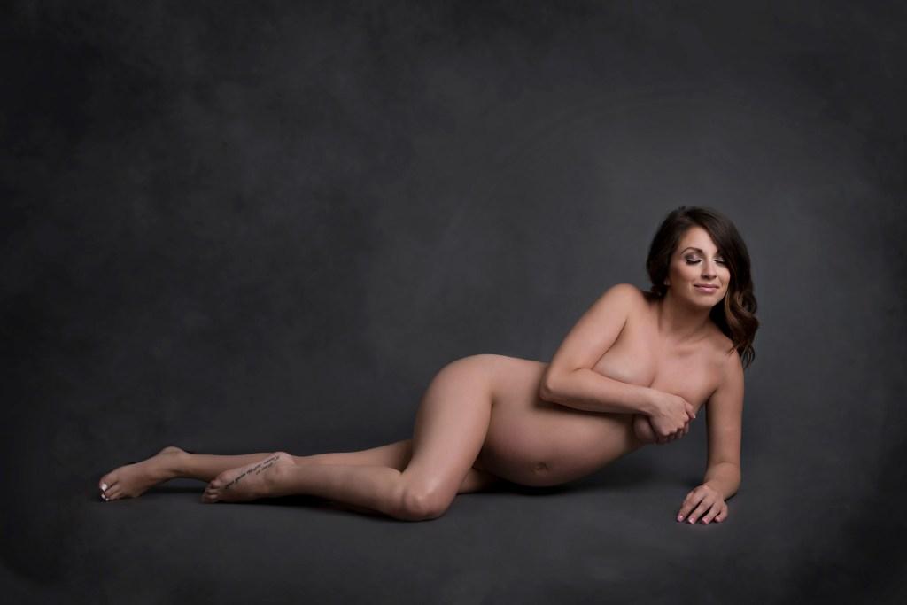 Fine Art Maternity Photographer Dallas Maternity Photographer, Plano Maternity Photographer, Pregnancy Nude Photo Shoot