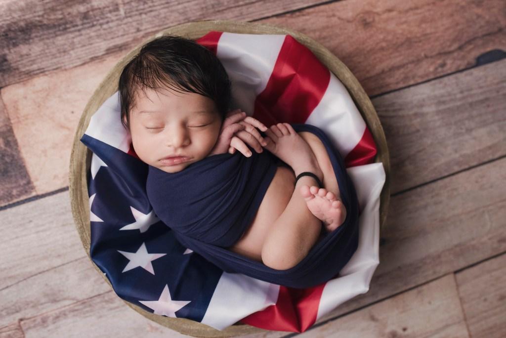 Newborn Portrait Studio in Frisco, Frisco Newborn Photographer, Dallas Newborn Photographer
