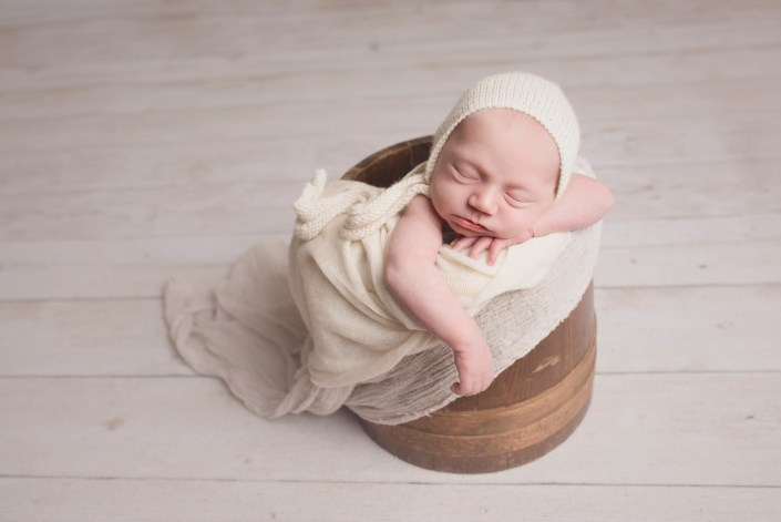 Dallas Award Winning Photographer, Best Dallas Newborn Photographer, CLJ Photography