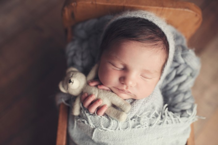 Luxury Newborn Photographer, Dallas Newborn Photographer, Frisco Newborn Photographer