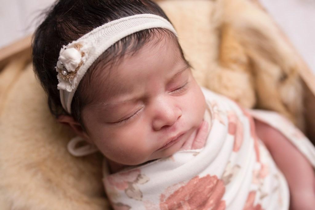 Little Elm Newborn Photographer, Dallas Newborn Photographer, Baby Portrait Studio CLJ Photography