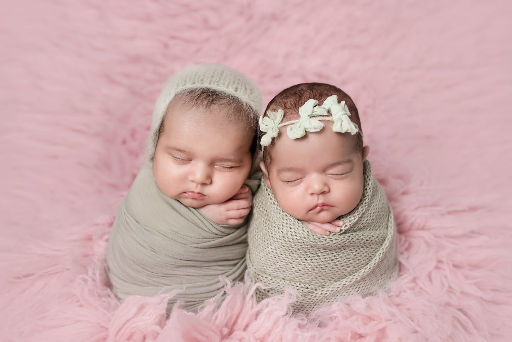 Dallas Newborn Photographer, Best Dallas Photographer, Top Dallas Photographer, Frisco Newborn Photographer, CLJ Photography