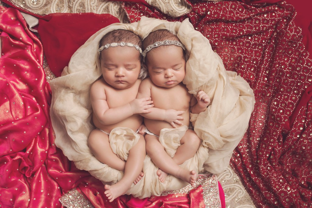 Rolex, Dallas Newborn Photographer, Best Dallas Photographer, Top Dallas Photographer, Frisco Newborn Photographer, CLJ Photography