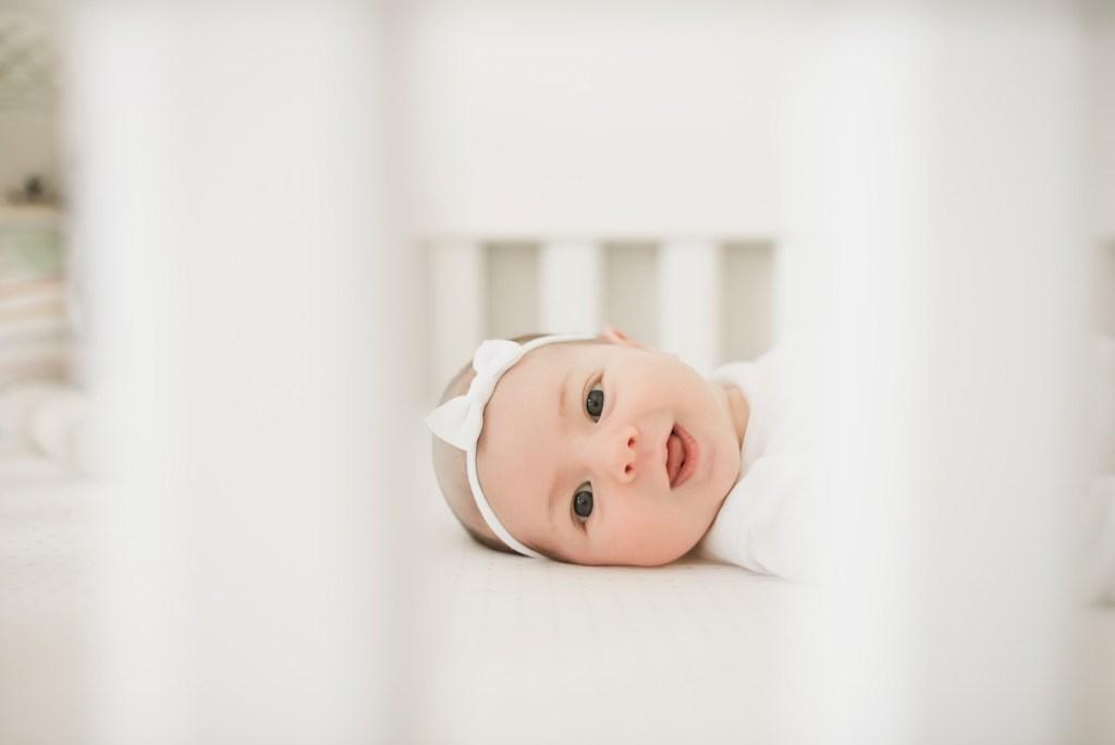 In-Home Newborn Sessions, Dallas Newborn Photographer, Frisco Newborn Photographer, Luxury Photographer, Travel Photographer, Houston Newborn Photographer