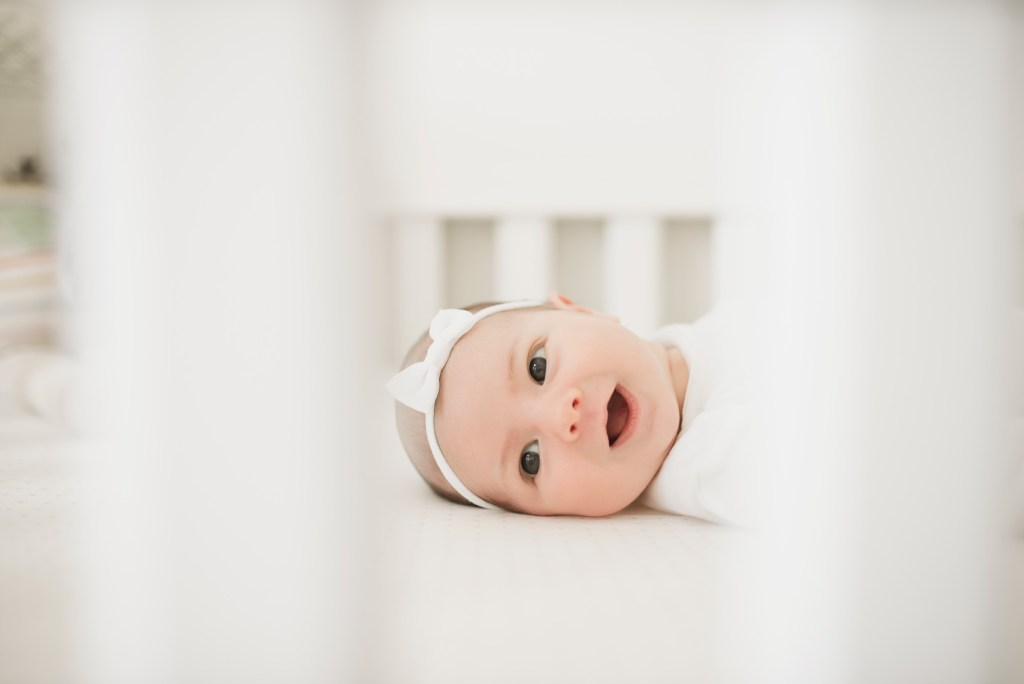 Dallas Newborn Photographer, Frisco Newborn Photographer, Luxury Photographer, Travel Photographer