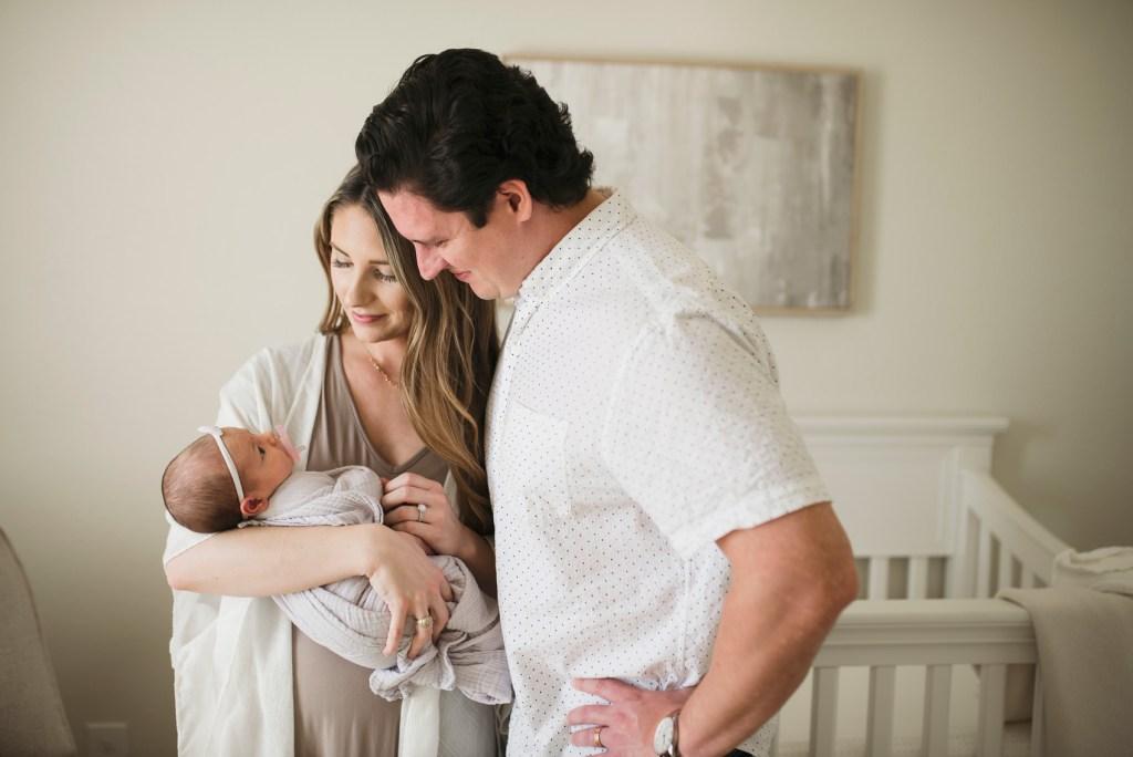 Dallas Newborn Photographer, Frisco Newborn Photographer, Luxury Photographer, Travel Photographer, Houston Newborn Photographer