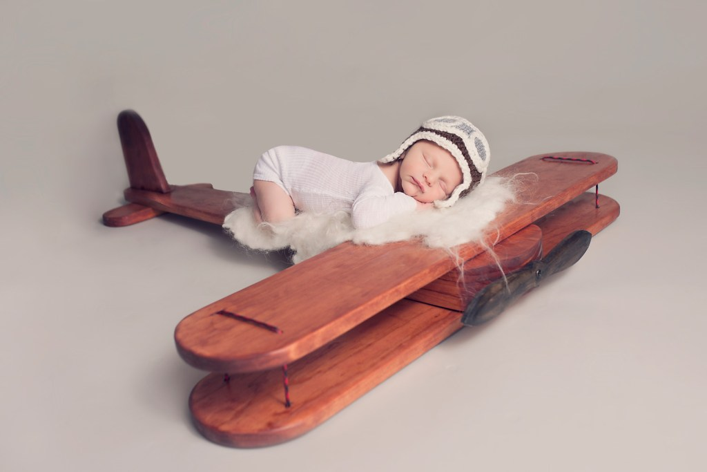 newborn photographer, best newborn photographer, fine art newborn photographer dallas