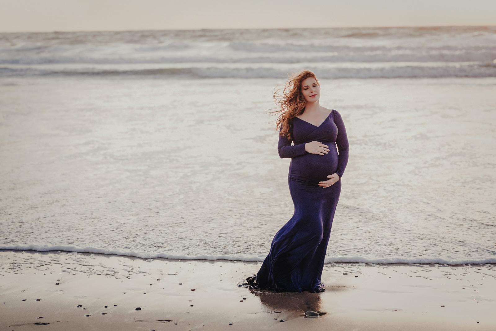 Dallas Maternity Photographer, Babymoon Photographer, Travel Photographer, Destination Photographer, Luxury Maternity Photographer, NYC Maternity Photographer, Beach Pregnancy Photo Shoot, Los Angeles Maternity Photographer