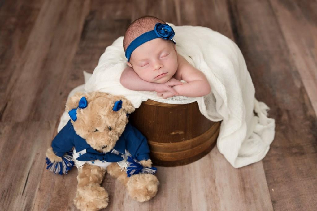 Michelle Keys Greaves, Dallas Cheerleader, Dallas Cowboys, The Babymoon Photographer, CLJ Photography