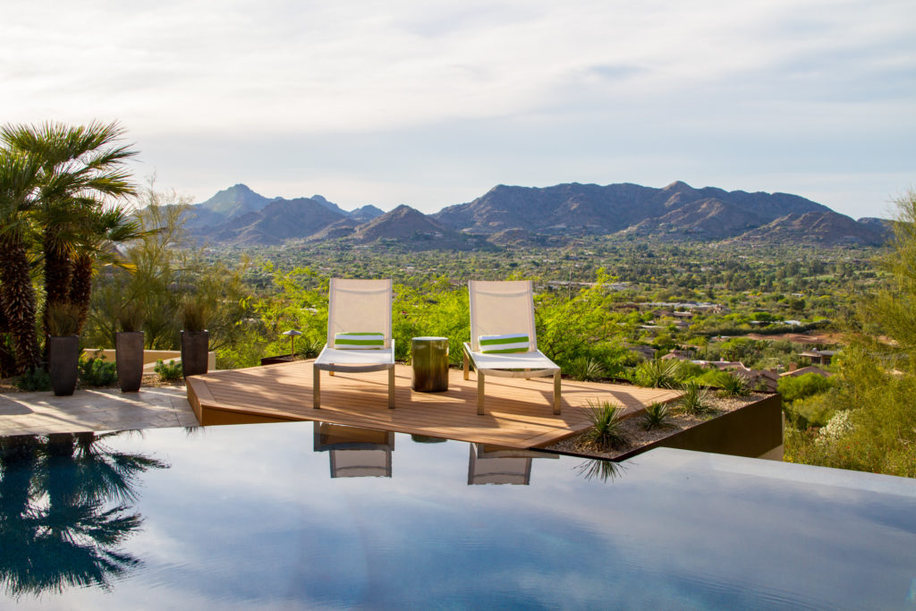 Sanctuary Camelback Resort and Spa, Destination Maternity Photo Shoot, Babymoon Photo Shoot, Luxury Maternity Photographer, The Babymoon Photographer