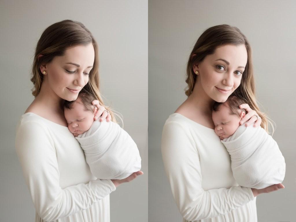 Infant Photographer, Dallas-Newborn-Photographer, Frisco-Newborn-Photographer, DFW-Newborn-Photographer, CLJ Photography, The Babymoon Photographer