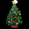 Christmas Tree 2 image