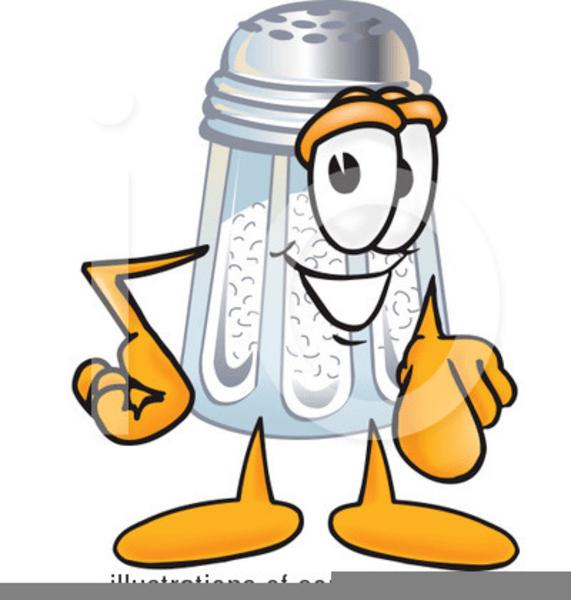 Salt Clipart Free   Free Images at Clker.com - vector clip ... (571 x 600 Pixel)