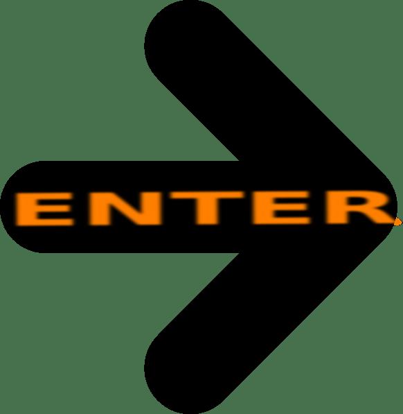 Enter Mark Clip Art At Vector Clip Art Online