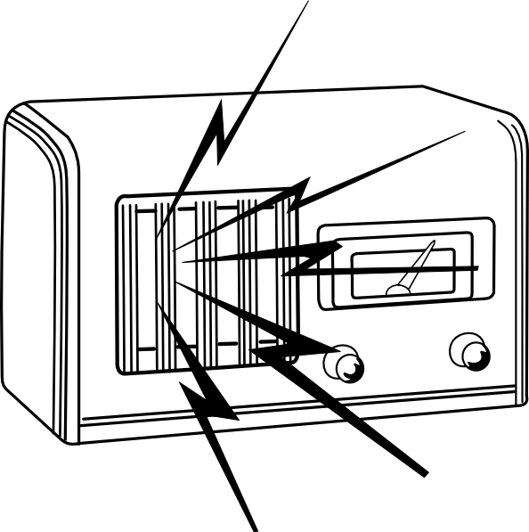 Loud Alarm Clock Online Free