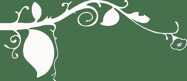 Medium Christmas Stencil Patterns