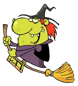 https://i2.wp.com/www.clker.com/cliparts/4/6/4/0/1287805815306040609funny_looking_old_cartoon_witch_riding_her_broomstick_0521-1005-1210-5105_smu-md.png