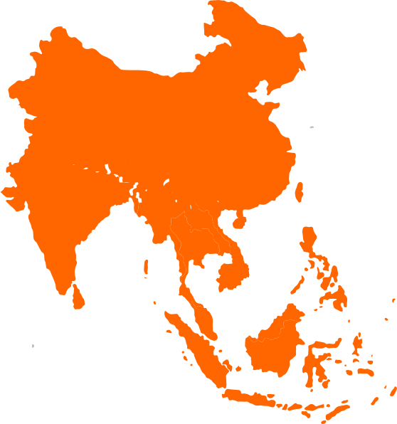 southeast asia 2 clip art at clker com vector clip art online