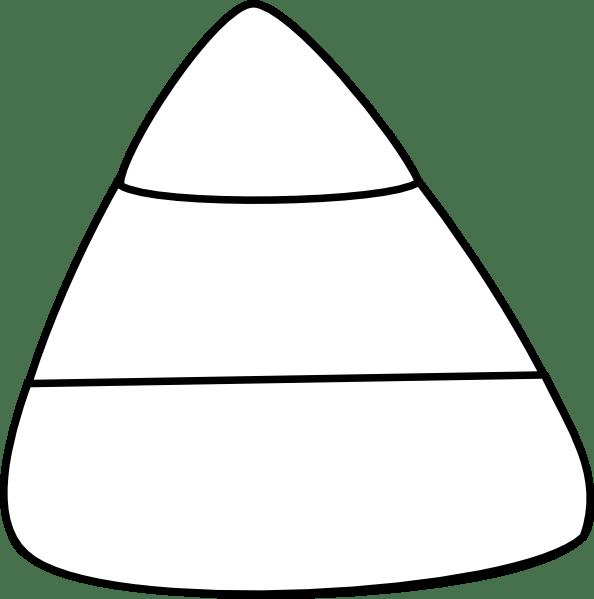 goal clip art at clker com vector clip art online