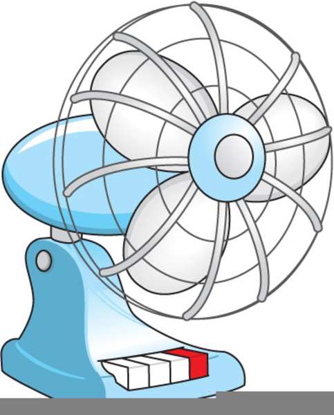 Chinese Hand Fan Clipart | Free Images at Clker.com ... (483 x 600 Pixel)