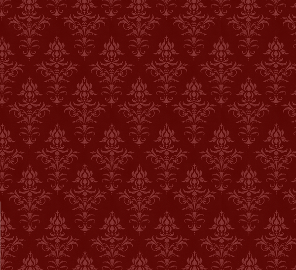 Red Wallpaper By Dashinvaine Free Images At Clker Com Vector