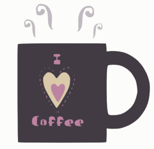https://i2.wp.com/www.clker.com/cliparts/5/x/f/N/F/w/coffee-md.png