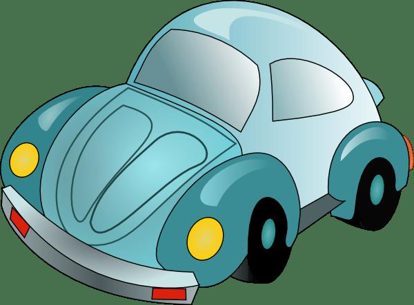 volkswagen beetle clip art at clker com vector clip art online