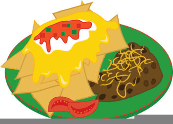 Mexican Food Clipart Free Free Images At Clker Com Vector Clip Art Online Royalty Free Public Domain