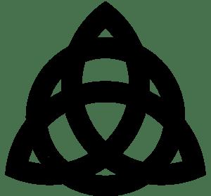 Download Celtic Knot Clip Art at Clker.com - vector clip art online ...