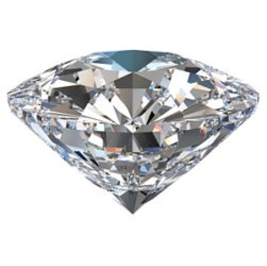 Diamond Glory Free Images At Vector Clip Art