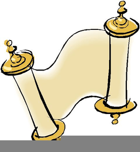 School Clipart Social Studies Free Images At Clker Com Vector Clip Art Online Royalty Free Public Domain