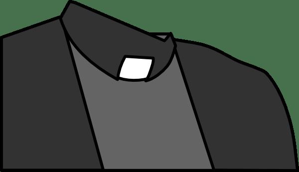 b45f9c608 Polo Tshirt Template. black polo shirt clip art at clker com vector ...